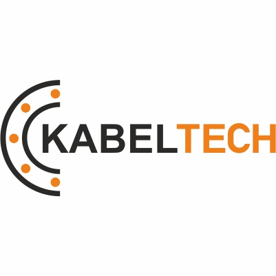 KABELTECH.png